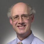 Dr. Lorenz B Cueni, MD