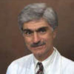 Dr. Lawrence Ned Gorab, MD