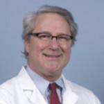 Dr. Samuel Spencer Scott, MD