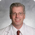 Dr. Robert William Armbruster, MD