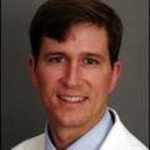 Dr. Michael R Rickels, MD
