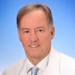 Dr. Eric Joseph Uhrik, DO