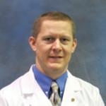 Dr. Rick L Haggard, DO