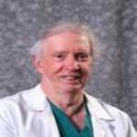Dr. John Hugh Campbell, MD