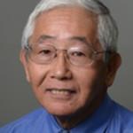 Dr. Jerald Takesono