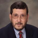 Dr. Lawrence Allen Golopol, MD