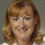 Dr. Genevieve Marie Messick, MD