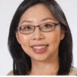 Dr. Nancy Z Ma, DDS