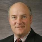 Dr. John Steven Fox, MD