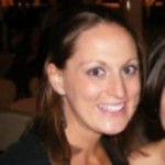 Dr. Julie R Lehr