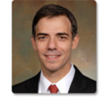 Dr. Norberto Omar Andaluz, MD