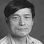 Nguyen Duy