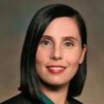 Dr. Kimberly Karin Tucker, MD