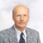 Thomas Operchal