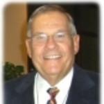 Dr. John James Stropko, DDS