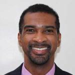 Dr. Sean M Yetman, MD