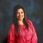 Sona Isharani