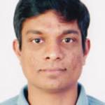 Ravi Babu Pavurala
