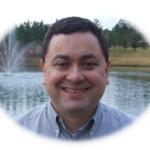 Dr. Josue Fernando Becerra, MD