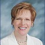 Marcella Bradway
