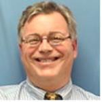 Dr. John Stanley Czachor, MD