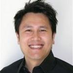 Dr. Michael Hoyeung Lai