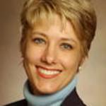 Dr. Heather Lynn Waterhouse, MD