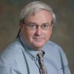 Dr. John Gregg Hardy, MD