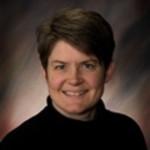 Dr. Katie Sue Nason, MD