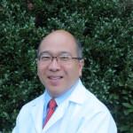 Dr. Timothy Edward Quan, MD