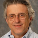 Dr. Rueben J Cohen, MD