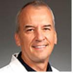 Dr. Steven C Sierschula