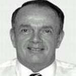 Dr. Frederick Eugene Cox, MD