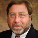 Dr. Robin E Rosenberg, MD