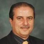 Walid Nader
