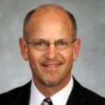 Dr. Richard A Staudacher, MD