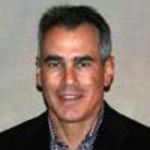 Dr. Michael David Kornblatt, MD