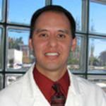Dr. Christopher C Giza, MD