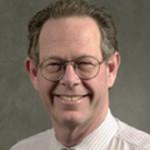 Dr. Donald Paul Harrington, MD