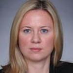 Dr. Yvonne Eve Siwek, MD