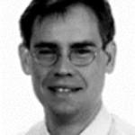 Hans Poggemeyer