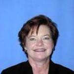 Dr. Carolyn Dickson Ashworth, MD