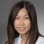 Dr. Rachel Juichuan Chiang, MD