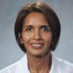 Dr. Manohari D Thanaratnam, MD