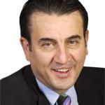 Resad Pasic