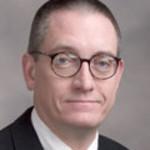 Dr. Eric David Van Tassel, MD