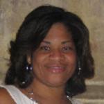 Dr. Tamika Jo Lott, MD
