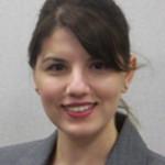 Dr. Stella Nektaria Kalantzis, DO