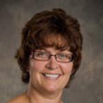 Dr. Kathleen Susan Villarreal, MD