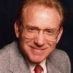 Dr. Robert Harvey Spector, MD